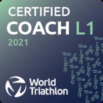 World_Triathlon_Level_1_Coach_2021